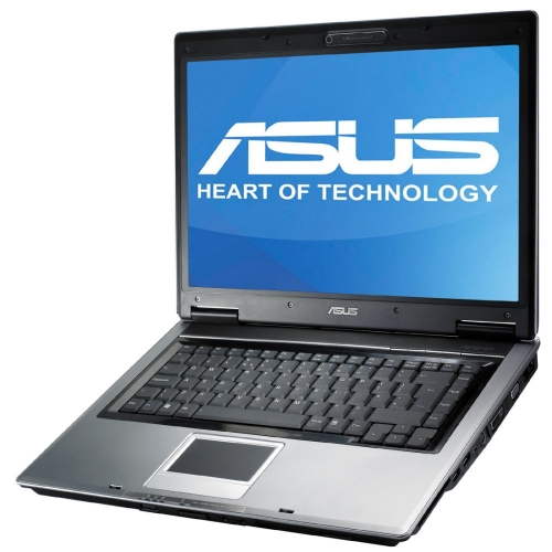 ASUS Z53JC WINDOWS 8 DRIVERS DOWNLOAD (2019)