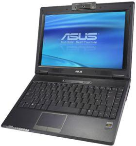 Asus F9F Notebook AzureWave Camera Drivers for PC