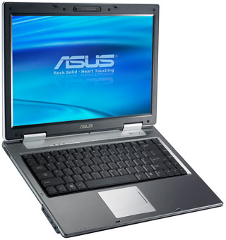 NEW DRIVER: ASUS Z99H