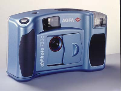 AGFA EPHOTO 780 DRIVERS FOR PC