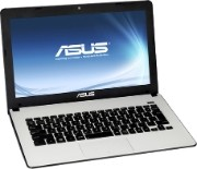 ASUS X301A WIRELESS CONSOLE3 DRIVER FOR WINDOWS 7
