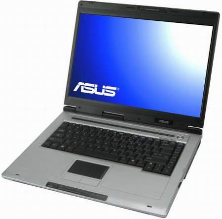 Asus Z92M Windows 8 Drivers Download (2019)