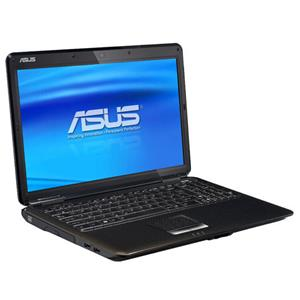 ASUS K50IJ NOTEBOOK AW-NE771 WLAN WINDOWS 10 DRIVERS