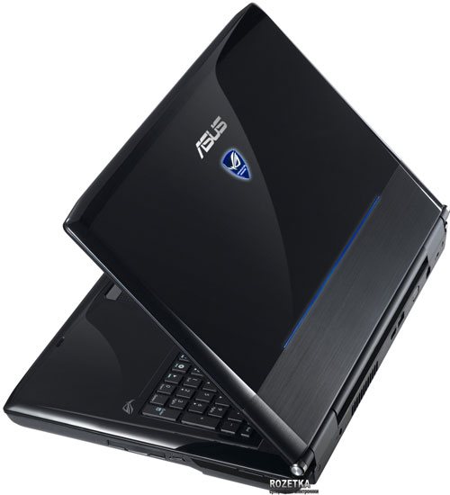 Asus G72Gx Notebook BT253 Bluetooth Drivers for Windows XP
