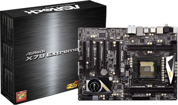 Asrock X79 Extreme3 Etron USB 3.0 Windows 8 Drivers Download (2019)