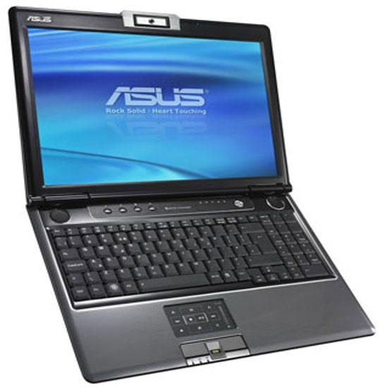 Asus M50Sv Notebook Marvell LAN Driver Download