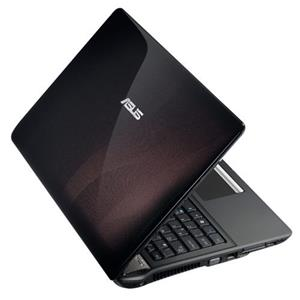Download Drivers: Asus N61DA Power4Gear Hybrid