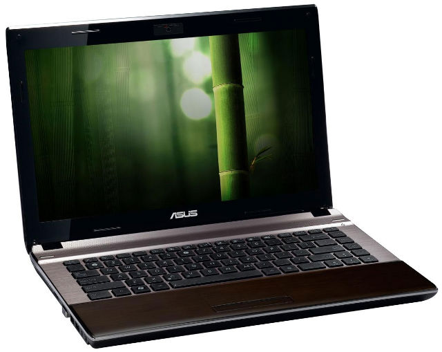Asus U33JC Notebook Atheros LAN Drivers for PC