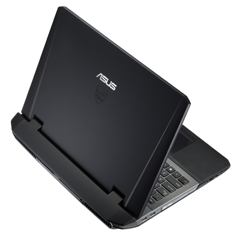 DRIVERS UPDATE: ASUS G75VW NOTEBOOK WIRELESS CONSOLE3