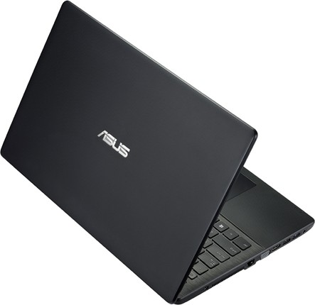 ASUS X751MD ATKACPI WINDOWS 10 DRIVER DOWNLOAD