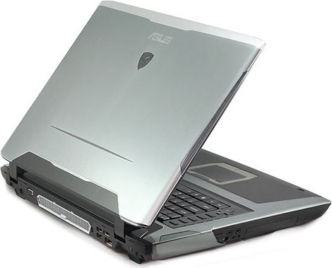 ASUS G70S NOTEBOOK MARVELL LAN WINDOWS 8.1 DRIVERS DOWNLOAD