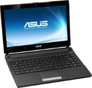 Asus U36SG Notebook Chicony Camera XP