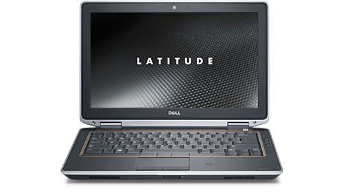 Dell Latitude E6320 Notebook ST Microelectronics Free Fall Sensor Drivers for Windows 10