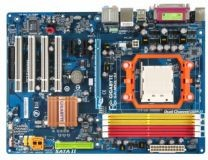 Gigabyte GA-M52L-S3 Microsoft UAA Windows 8 Drivers Download (2019)