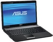 Asus N61Vg Notebook Intel INF 64 BIT Driver