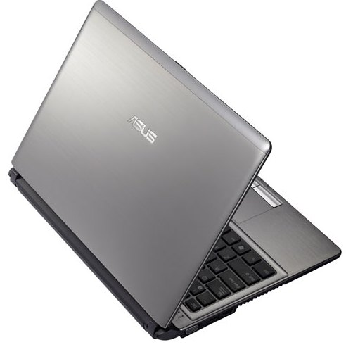 Asus U32U Notebook Intel Management Engine Interface Treiber