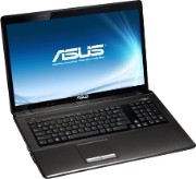 ASUS K93SV NOTEBOOK AI RECOVERY WINDOWS 8 X64