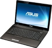 Asus K73TK Notebook Atheros WLAN Drivers for Windows Mac