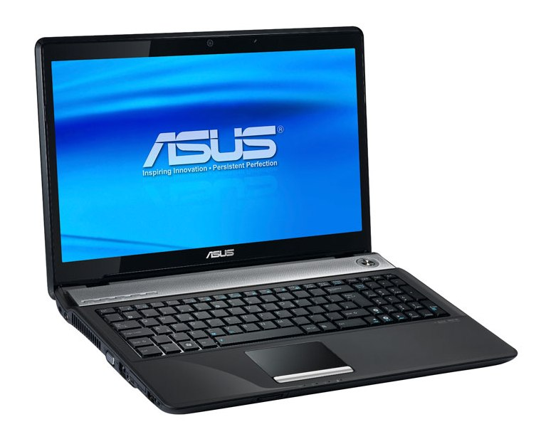 ASUS N61JA NOTEBOOK AU6433 CARD READER DRIVER FOR WINDOWS MAC