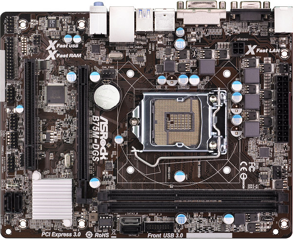 ASROCK B75M INTEL MANAGEMENT ENGINE DRIVERS FOR PC