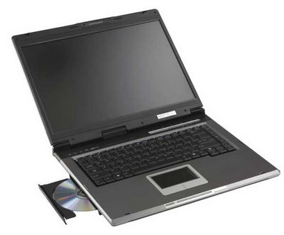 ASUS A6VC AUDIO WINDOWS DRIVER