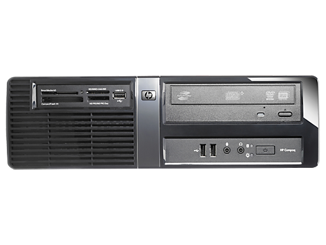 HP COMPAQ DX7500 ETHERNET CONTROLLER DRIVERS FOR MAC