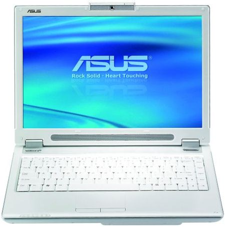 ASUS W7SG NOTEBOOK MODEM WINDOWS XP DRIVER DOWNLOAD