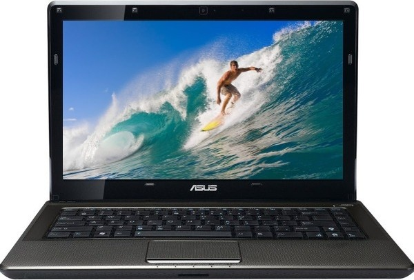 Asus K42JB Notebook Azurewave NE785 WLAN Drivers for Windows Download