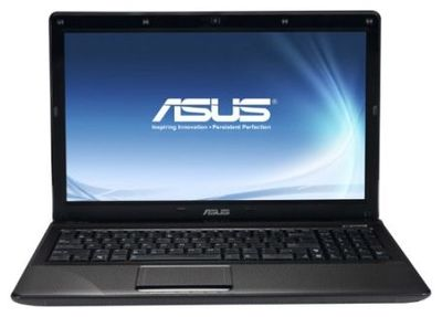 ASUS Notebook JMicron LAN Drivers Download