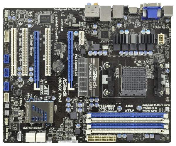Asrock 880G Pro3 Extreme Tuning Download Driver