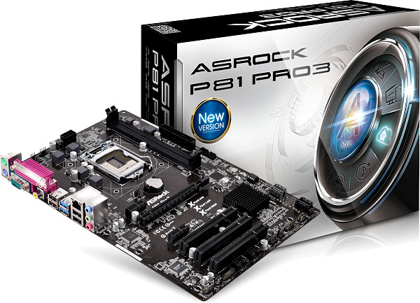 ASROCK FM2A88X PRO+ AMD COOL QUIET DRIVERS PC