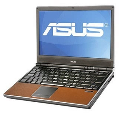 ASUS PRO8GU NOTEBOOK DRIVERS (2019)