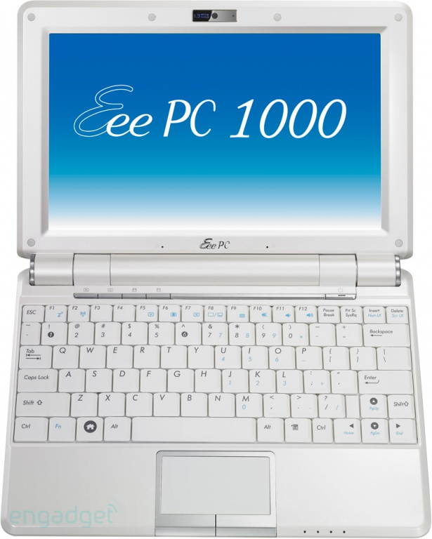 ASUS EEE PC 1000HAXP GRAPHICS DRIVERS UPDATE