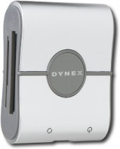 Dynex DX-CR121