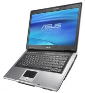 Asus F3Jv Drivers for Windows