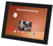 SONY Xperia Tablet Z2 LTE 16Gb SGP521RU