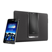 ASUS PadFone Infinity (A80)