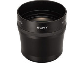 SONY VCL-DH1758
