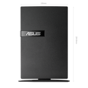 ASUS CPX20