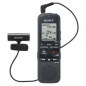 SONY ICD-PX312M