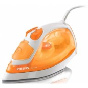 Philips GC 2905