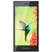 BLACKBERRY Leap STR100-2 LTE