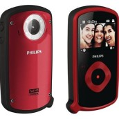 Philips CAM150RD