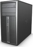 Compaq 6080 PRO MICROTOWER PC (ENERGY STAR)
