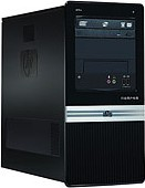 HP PRO 3085 BASE MODEL
