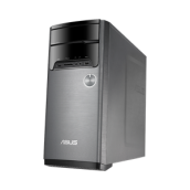 ASUS M32AA
