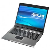 ASUS A2G