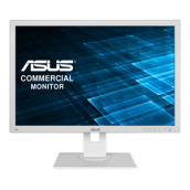 ASUS BE249QLB-G