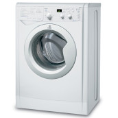 INDESIT IWB 5103 (CIS)