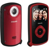 Philips CAM150RD/00